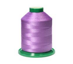 Vyšívací nit polyesterová IRIS 5000m - 35032-421 2862