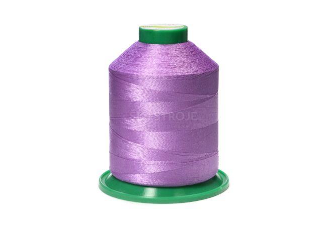 Vyšívací nit polyesterová IRIS 5000 m - 35032-421 2862