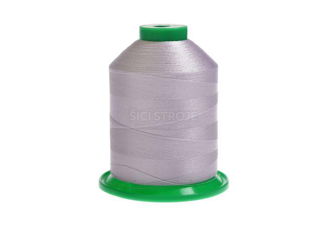 Vyšívací nit polyesterová IRIS 5000 m - 35032-421 2863