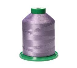 Vyšívací nit polyesterová IRIS 5000m - 35032-421 2868