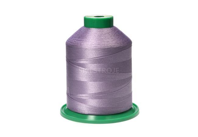 Vyšívací nit polyesterová IRIS 5000 m - 35032-421 2868
