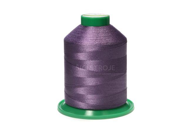 Vyšívací nit polyesterová IRIS 5000 m - 35032-421 2869