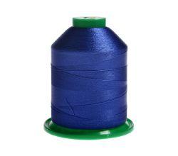 Vyšívací nit polyesterová IRIS 5000m - 35032-421 2871