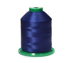 Vyšívací nit polyesterová IRIS 5000m - 35032-421 2872