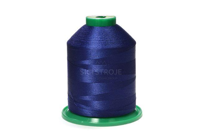 Vyšívací nit polyesterová IRIS 5000 m - 35032-421 2872