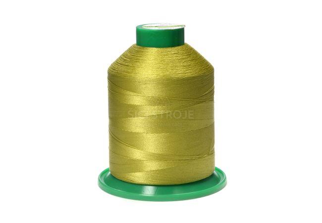 Vyšívací nit polyesterová IRIS 5000 m - 35032-421 2874
