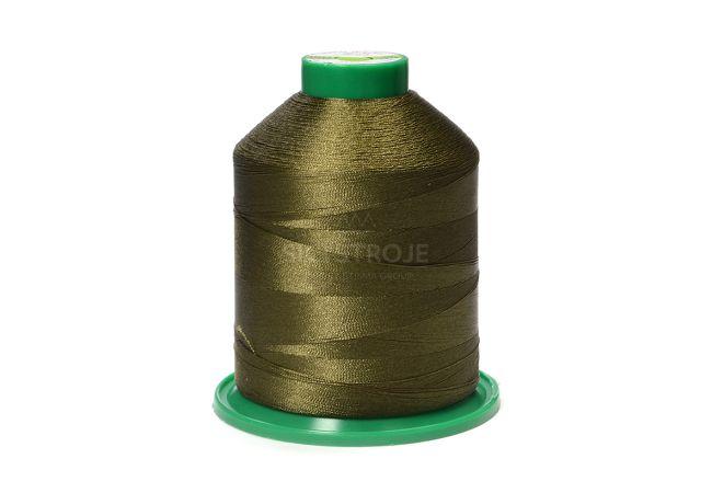 Vyšívací nit polyesterová IRIS 5000 m - 35032-421 2876