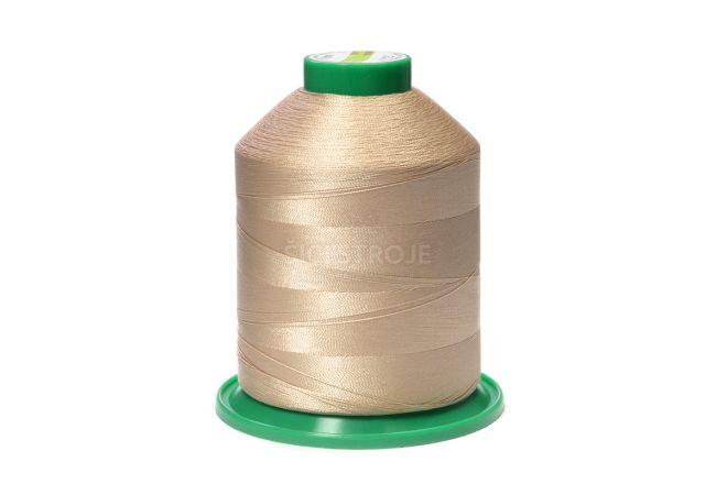 Vyšívací nit polyesterová IRIS 5000 m - 35032-421 2879