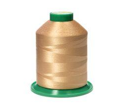 Vyšívací nit polyesterová IRIS 5000m - 35032-421 2882