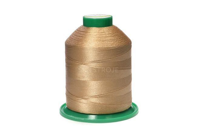 Vyšívací nit polyesterová IRIS 5000 m - 35032-421 2883