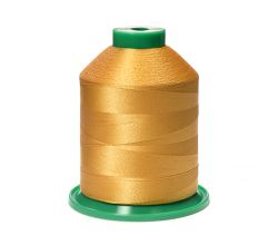 Vyšívací nit polyesterová IRIS 5000m - 35032-421 2886