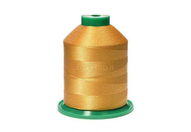 Vyšívací nit polyesterová IRIS 5000 m - 35032-421 2886