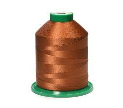 Vyšívací nit polyesterová IRIS 5000m - 35032-421 2887