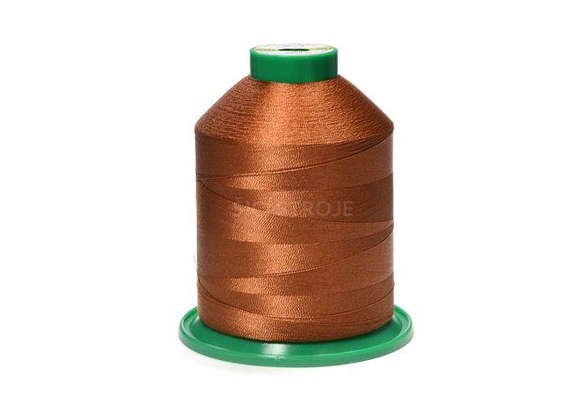 Vyšívací nit polyesterová IRIS 5000 m - 35032-421 2887