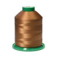 Vyšívací nit polyesterová IRIS 5000 m - 35032-421 2888