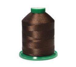 Vyšívací nit polyesterová IRIS 5000 m - 35032-421 2890