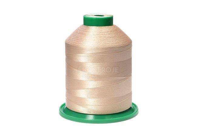 Vyšívací nit polyesterová IRIS 5000 m - 35032-421 2892