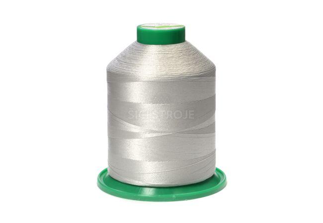 Vyšívací nit polyesterová IRIS 5000 m - 35032-421 2901