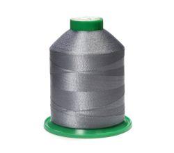 Vyšívací nit polyesterová IRIS 5000m - 35032-421 2905