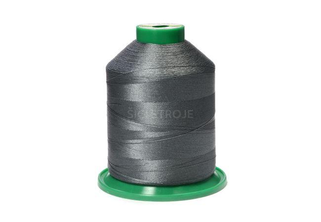 Vyšívací nit polyesterová IRIS 5000 m - 35032-421 2907
