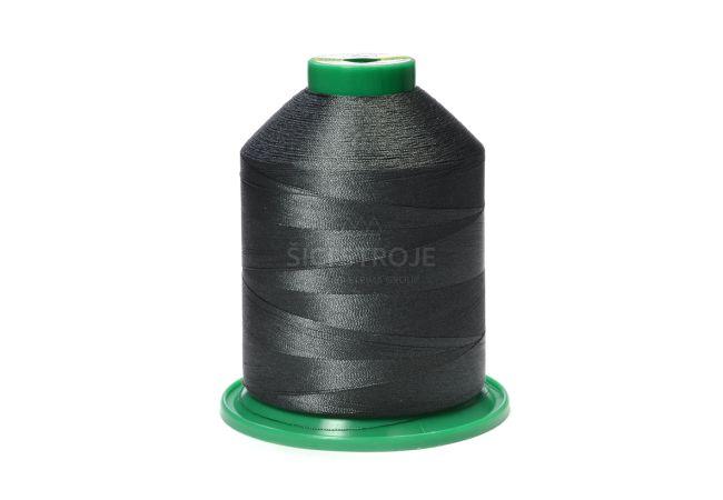 Vyšívací nit polyesterová IRIS 5000 m - 35032-421 2908