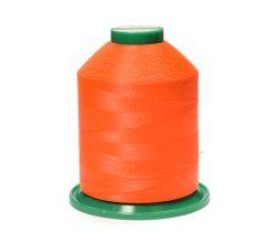 Vyšívací nit polyesterová IRIS 5000 m - 35032-421 2913