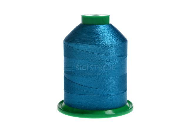 Vyšívací nit polyesterová IRIS 5000 m - 35032-421 2944