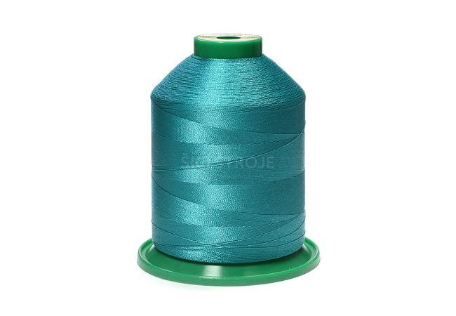 Vyšívací nit polyesterová IRIS 5000 m - 35032-421 2945