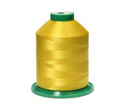 Vyšívací nit polyesterová IRIS 5000m - 35032-421 2947