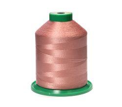 Vyšívací nit polyesterová IRIS 5000m - 35032-421 2948