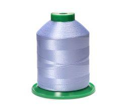 xVyšívací nit polyesterová IRIS 5000m - 35032-421 2949