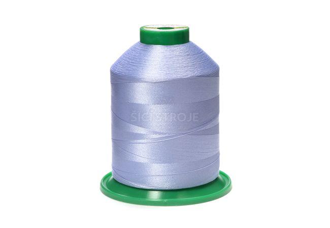 Vyšívací nit polyesterová IRIS 5000 m - 35032-421 2949