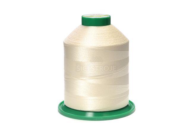 Vyšívací nit polyesterová IRIS 5000 m - 35032-421 2951