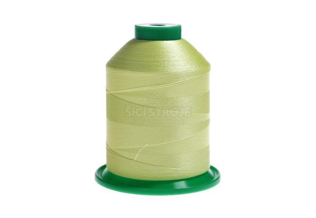 Vyšívací nit polyesterová IRIS 5000 m - 35032-421 2952