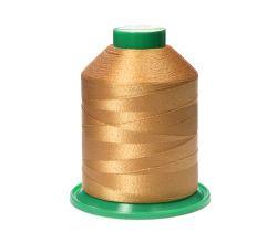 Vyšívací nit polyesterová IRIS 5000m - 35032-421 2956