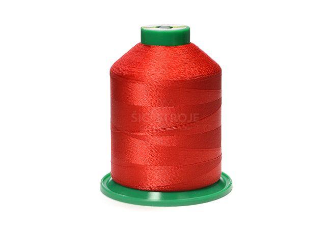 Vyšívací nit polyesterová IRIS 5000 m - 35032-421 2959