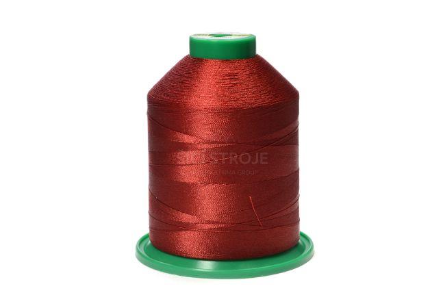 Vyšívací nit polyesterová IRIS 5000m - 35032-421 2960