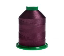 Vyšívací nit polyesterová IRIS 5000m - 35032-421 2961