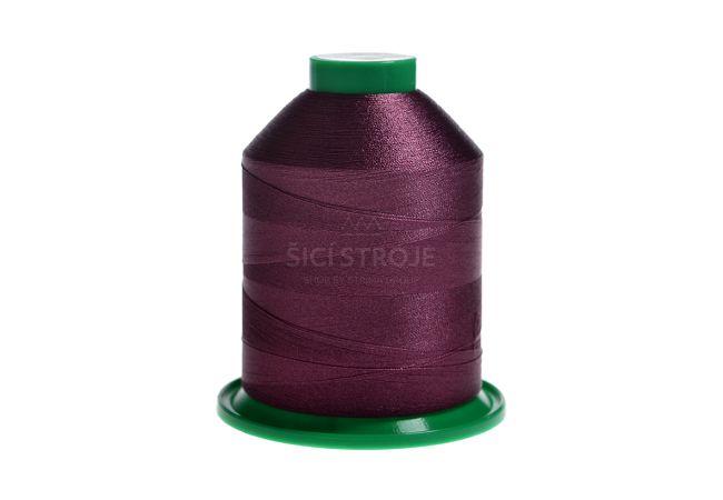 Vyšívací nit polyesterová IRIS 5000 m - 35032-421 2961