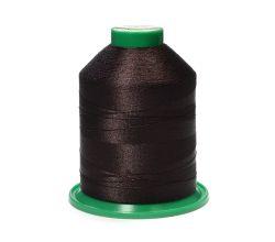 Vyšívací nit polyesterová IRIS 5000m - 35032-421 2962