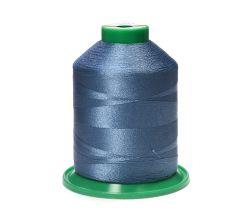 xVyšívací nit polyesterová IRIS 5000m - 35032-421 2964