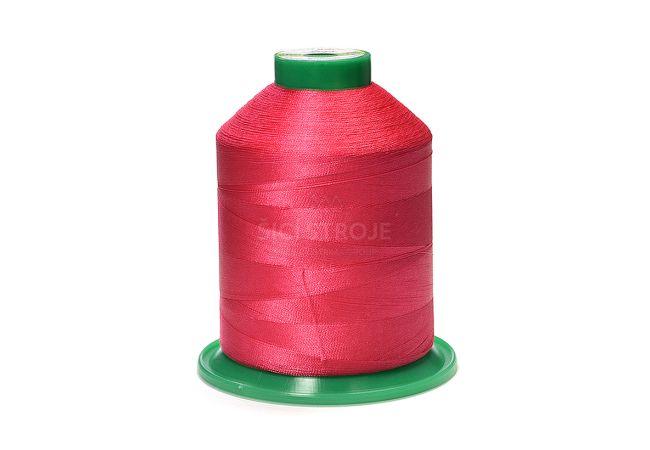 Vyšívací nit polyesterová IRIS 5000 m - 35032-421 2967