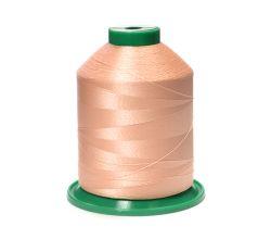 Vyšívací nit polyesterová IRIS 5000m - 35032-421 2968