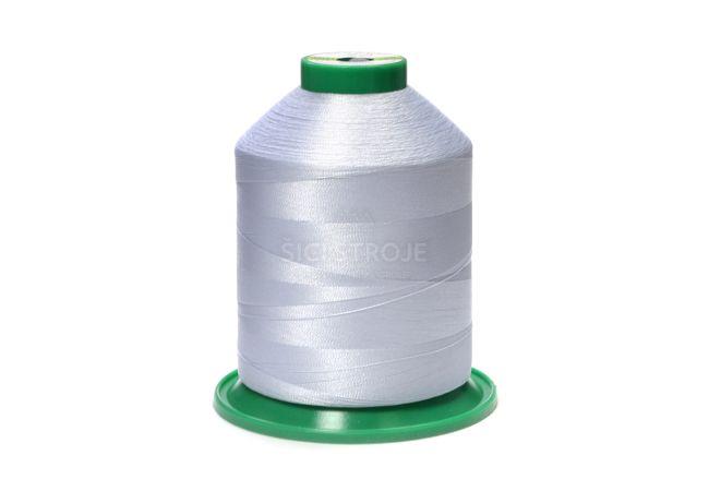 Vyšívací nit polyesterová IRIS 5000 m - 35032-421 2969