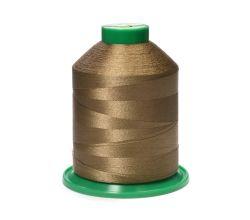 Vyšívací nit polyesterová IRIS 5000m - 35032-421 2971