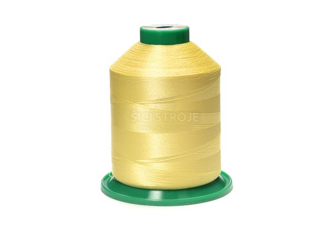 Vyšívací nit polyesterová IRIS 5000 m - 35032-421 2973