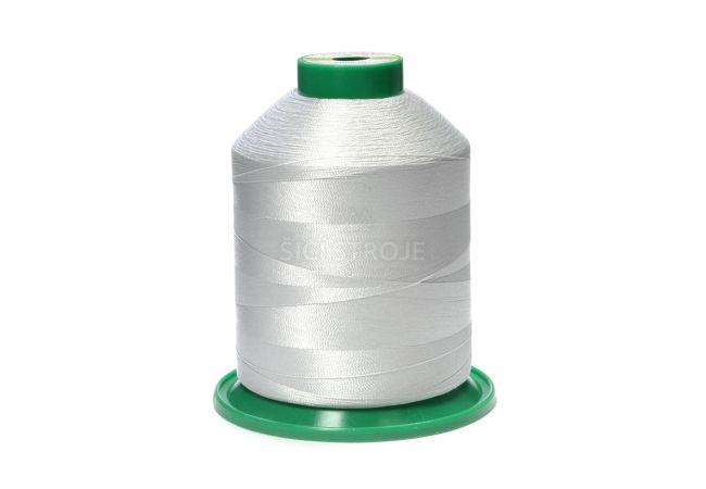 Vyšívací nit polyesterová IRIS 5000 m - 35032-421 2974