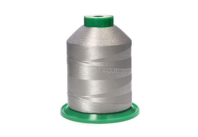 Vyšívací nit polyesterová IRIS 5000 m - 35032-421 2975