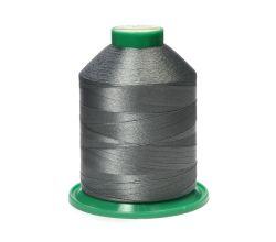 Vyšívací nit polyesterová IRIS 5000m - 35032-421 2976