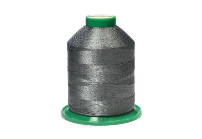 Vyšívací nit polyesterová IRIS 5000 m - 35032-421 2976